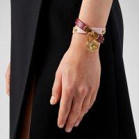 Zegarek damski Versace VEDW00319 - zdjęcie 5