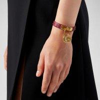 Zegarek damski Versace VEDW00319 - zdjęcie 6