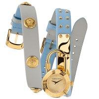 Zegarek damski Versace VEDW00419 - zdjęcie 2