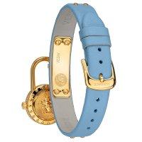 Zegarek damski Versace VEDW00419 - zdjęcie 3