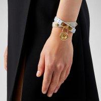 Zegarek damski Versace VEDW00419 - zdjęcie 5
