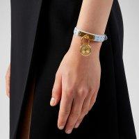 Zegarek damski Versace VEDW00419 - zdjęcie 6