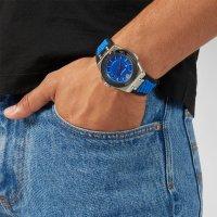 Zegarek męski Versace VEDY00119 - zdjęcie 4