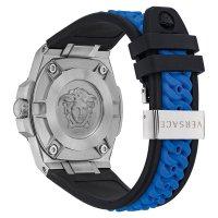 Zegarek męski Versace VEDY00119 - zdjęcie 3