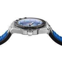 Zegarek męski Versace VEDY00119 - zdjęcie 2