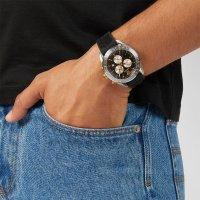 Zegarek męski Versace VEHB00119 - zdjęcie 4