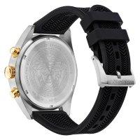 Zegarek męski Versace VEHB00119 - zdjęcie 3