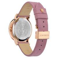 Zegarek damski Versace VEHC00319 - zdjęcie 3