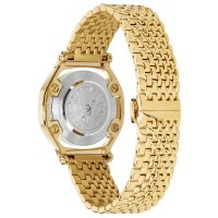 Zegarek  Versace VEVF00520 - zdjęcie 3