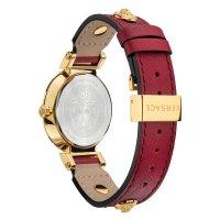 Zegarek  Versace VEVG00620 - zdjęcie 3