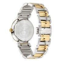 Zegarek  Versace VEVG00820 - zdjęcie 3
