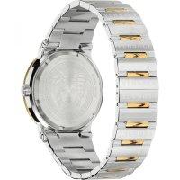 Zegarek  Versace VEVH00620 - zdjęcie 3