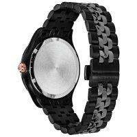 Zegarek  Versace VEVK00320 - zdjęcie 3