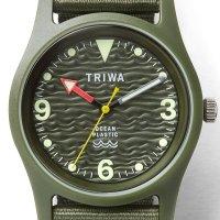 Zegarek  Triwa TFO101-CL150912 - zdjęcie 2