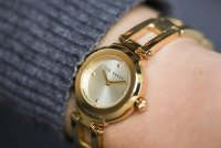 Zegarek damski Ted Baker BKPIZF902 - zdjęcie 6